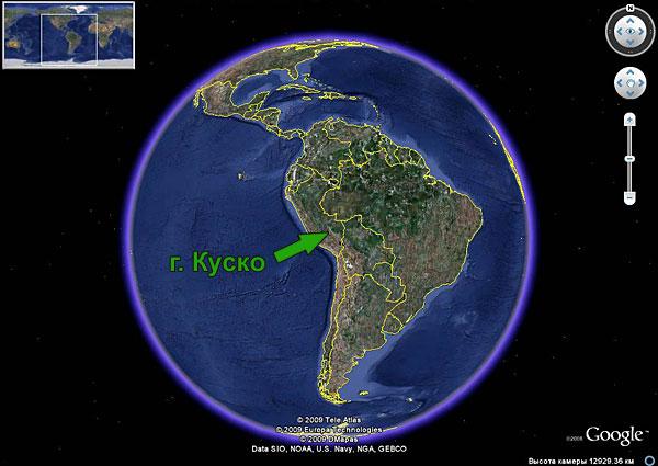 рисунок земли: