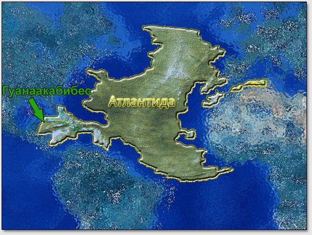 http://lebendige-ethik.net/anthropogenesis/Guanahacabibes_1.jpg
