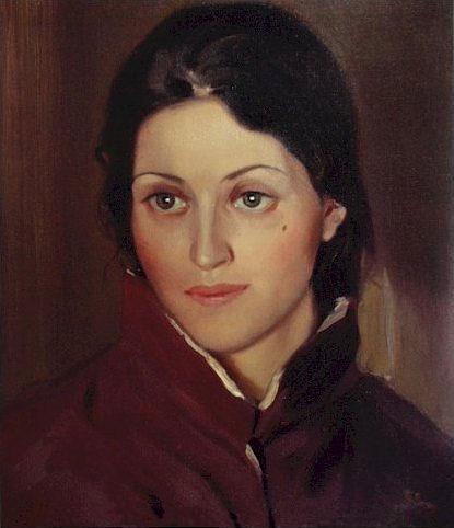 http://lebendige-ethik.net/bilde/Galerie/S.N.R_Raja_Bogdanova_1939.jpg