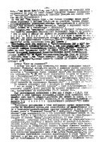 Kl_page_10