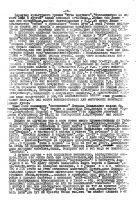 Kl_page_14
