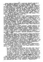 Kl_page_7