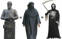 black-monument-burka