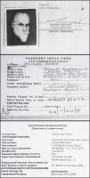 india_passport_card_s.n.roerich